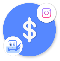 how to buy instagram followers uk
