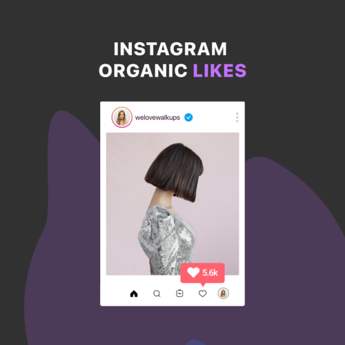 why you should buy ig likes