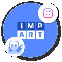 impartt