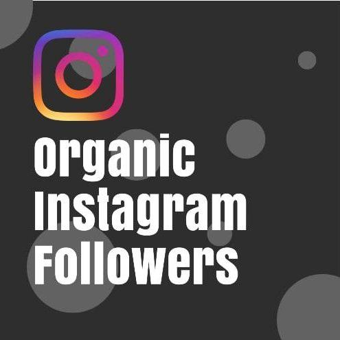 Instagram followers Uk